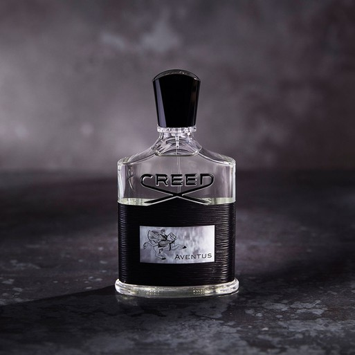 Fragrance Review CREED AVENTUS The Worlds Best Fragrance