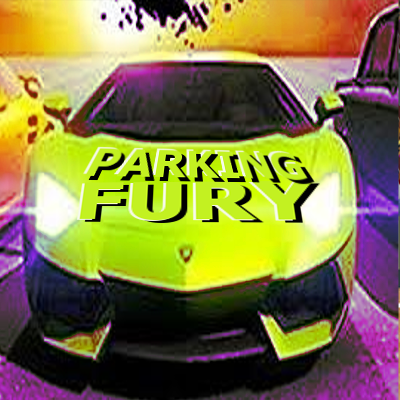 Parking Fury The Free Online Parking Game